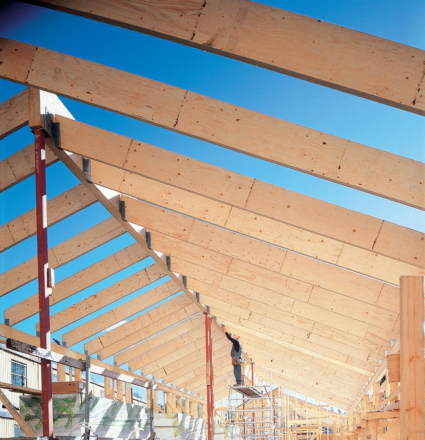 KertoS_roof_beam_10371