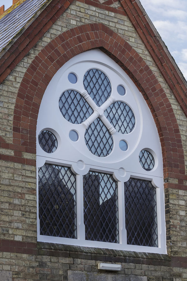 3555_Tricoya_FritzoeEngros_Window, UK